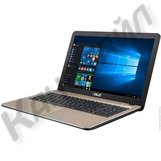 Ноутбук Asus X540SA (90NB0B31-M00790) 15.6, Celeron N3050, 2Gb, 500Gb, DVD-RW, Wi-Fi, Windows 10