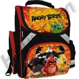 Ранец Angry Birds Movie РABDB-MT1-113F